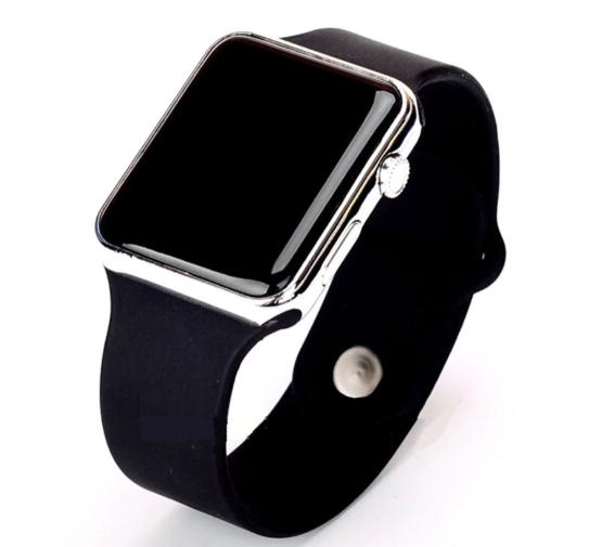 【Amazonより安い】AliExpressで買ってよかったおしゃれなメンズ腕時計【激安】