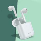 AliExpress ワイヤレス Bluetooth イヤホン