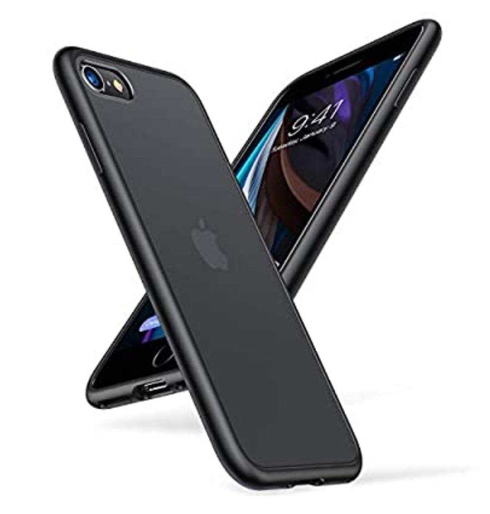 Amazon iphoneケース
